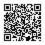 株式会社フォークリエイトLINE@ QRコード