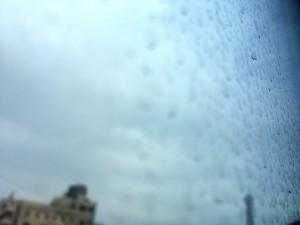 鹿児島県も梅雨入りしました!株式会社フォークリエイト